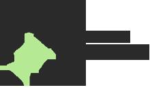 CMPMA Member Directory